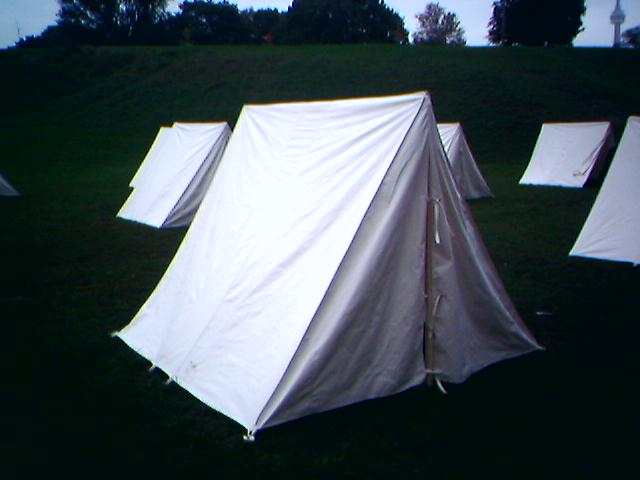Darc blog 39 a 39 frame tent covers for Used craft fair tents